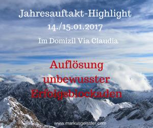 jahresauftakt-highlight