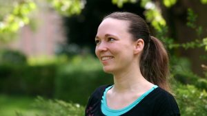 leena-volland-nachhaltig-sein-blog