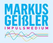 Markus Geißler