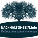 Veränderung kommt von INNEN – Interview mit Leena Volland