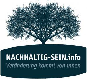 nachhaltig-sein-info_logo